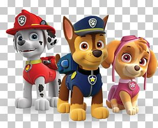 Wedding Invitation Birthday Cake Party Marshall To The Rescue (PAW Patrol) PNG