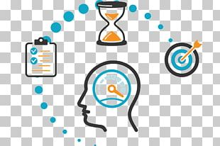 Workforce Productivity Production Management Technology PNG