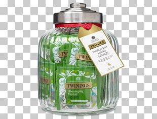 Assam Tea Green Tea Twinings Drink PNG