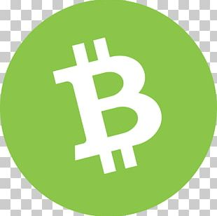 Bitcoin Cash Cryptocurrency Coinbase Fork PNG
