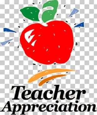 Teachers' Day School Education Parent-Teacher Association PNG