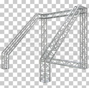Architectural Engineering Matplotlib Python Structure Structural