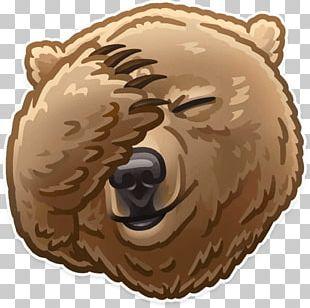 Telegram Sticker Koala GitHub Inc. Emoticon PNG