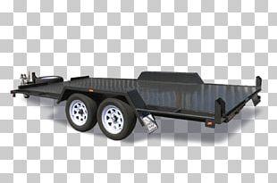 Brisbane Gold Coast Car Semi-trailer Truck PNG