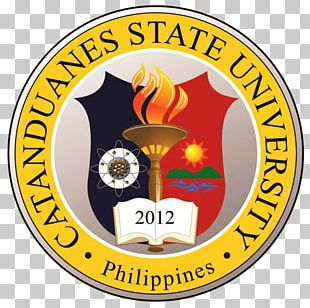 Catanduanes State University University Of Michigan Michigan State University Philippine Association Of State Universities And Colleges PNG