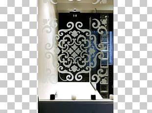 Interior Design Services Apartment Comfort Bathroom PNG