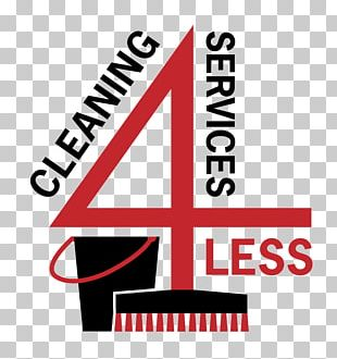 Maid Service Brand Saving Insurance PNG