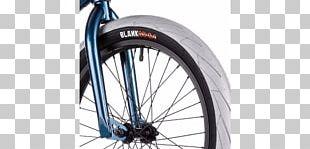 Bicycle Wheels Bicycle Frames Bicycle Tires BMX Bike Bicycle Saddles PNG