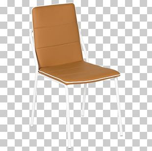 Chair Product Design Armrest Furniture PNG