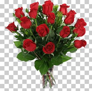 Floristry Flower Bouquet Rose Flower Delivery PNG
