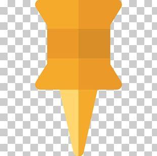 Ice Cream Cones Line PNG