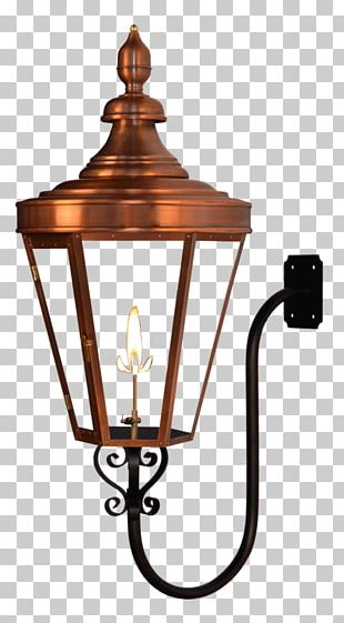 Incandescent Light Bulb Light Fixture LED Lamp Gas Lighting PNG