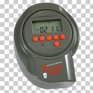 Measuring Scales Pedometer PNG
