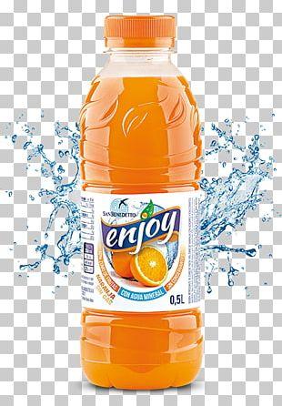 Orange Drink Fizzy Drinks Orange Juice Orange Soft Drink PNG