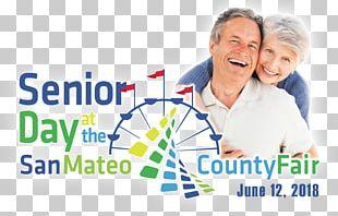 Redwood City San Mateo County Fair San Mateo County Event Center Menlo Park PNG