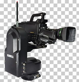 Video Cameras Hitachi High-definition Television Megapixel PNG