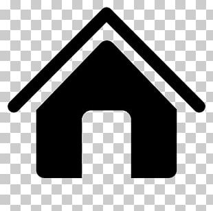 Website House Home World Wide Web Computer Icons PNG