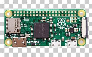 Raspberry Pi Camera Module General-purpose Input/output Computer USB PNG