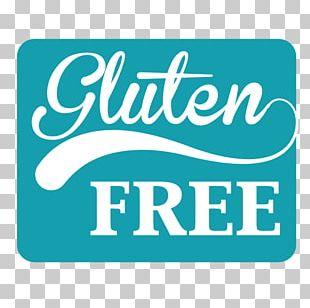 Gluten-free Diet Celiac Disease Health Food PNG