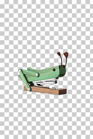 Office Supplies Desk Stationery Organization PNG