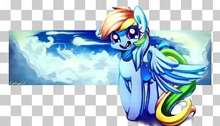 Rainbow Dash Daring Don't Pony Allmystery PNG