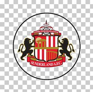 Sunderland A.F.C. Under-23 Stadium Of Light Premier League 2017–18 EFL Championship PNG