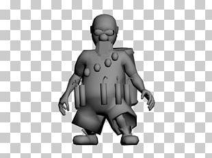 Thumb Homo Sapiens Human Behavior Figurine Joint PNG