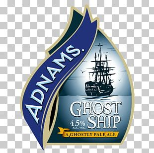 Adnams Brewery Beer Southwold Cask Ale PNG