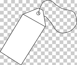 Drawing Monochrome Black And White Clothing PNG