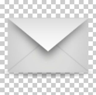 Paper Envelope Mail Computer Icons PNG