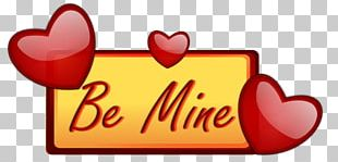 Valentine's Day Greeting & Note Cards Wish Romance Love PNG