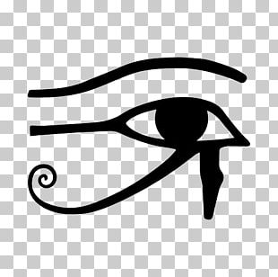 Ancient Egypt Eye Of Horus Wadjet Eye Of Ra PNG