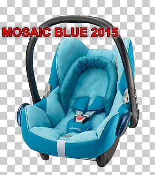 Baby & Toddler Car Seats Maxi-Cosi CabrioFix Maxi-Cosi Pebble Baby Transport PNG