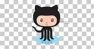GitHub Application Programming Interface Software Repository Software Developer PNG