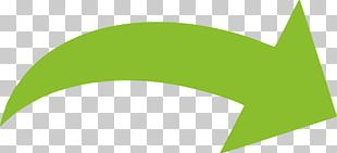 Logo Green Leaf Desktop PNG