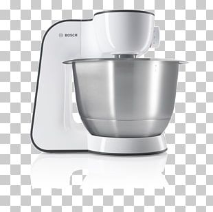 Mixer Blender Kitchen Home Appliance Food Processor PNG