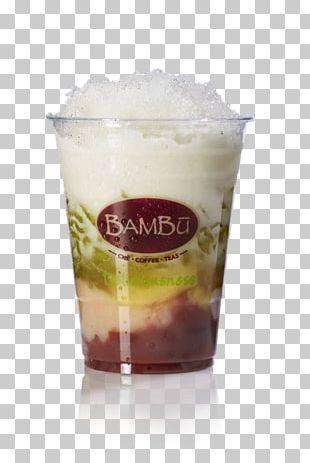 Non-alcoholic Drink Juice Smoothie Gelatin Dessert Vietnamese Cuisine PNG