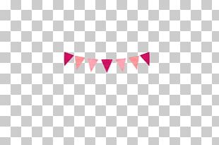 Paper Lantern Garland Party Christmas PNG