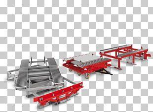 Scale Models Steel PNG