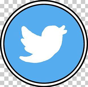 Social Media Measurement Service Millennials Social Media Marketing PNG