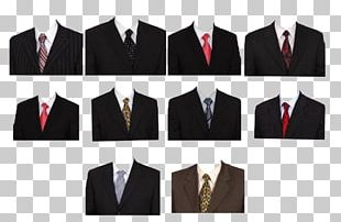 Suit Clothing Necktie Shirt Formal Wear PNG