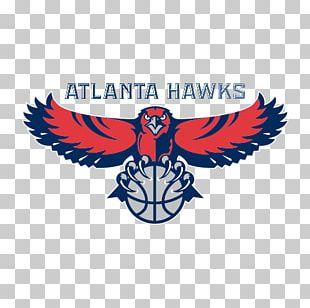 Atlanta Hawks NBA NFL Miami Heat PNG