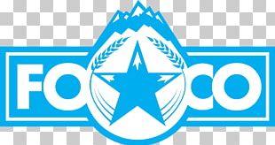 FoCo Roller Derby Women's Flat Track Derby Association Sport Junior Roller Derby PNG