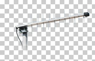 LTE Aerials Directional Antenna Mobile Phones UMTS PNG