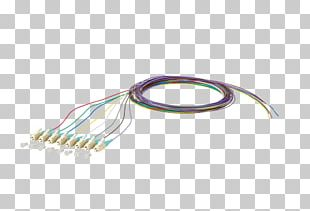 Network Cables Wire Line Thermocouple Electrical Cable PNG