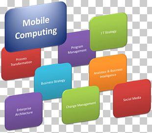 System Integration Organization Management Information Technology PNG