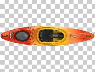 Whitewater Kayaking Boat River Canoe PNG