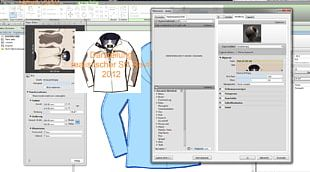 Brand Computer Software PNG