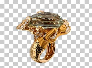 Jewellery Ring Gemstone Bitxi Estate Jewelry PNG