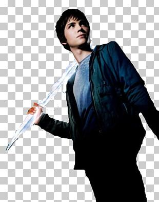 Logan Lerman Percy Jackson & The Olympians: The Lightning Thief Actor PNG